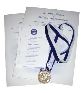 honorsmedals2